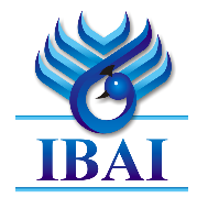 IBAI ORG